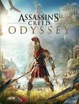 [PC] UPlay - AC Odyssey Season Pass $18.94 (was $59.95)/Odyssey Fate of Atlantis or Legacy of Blade DLC $7.30 each - UPlay Store