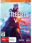 [PC] Battlefield V $9 @ EB Games CC Only