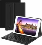 40% off iPad Keyboard Case for iPad 11 Inch $26.98 + Delivery ($0 with Prime/ $39 Spend) @ Ottertooth Direct via Amazon AU