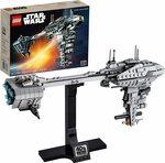 LEGO Star Wars Nebulon-B Frigate 77904 $165.15 + Delivery ($0 w/Prime) @ Amazon US via AU
