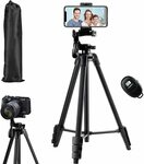 Tripod $26.68 (Was $44.47)+ Delivery ($0with Prime/$39Spend) @ Ottertooth Direct via Amazon AU