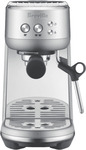 Breville The Bambino Silver (BES450BSS) $349 + Delivery (Free Click and Collect) @ The Good Guys