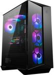 Virco A447a MPG Gaming PC with RTX3070 $2286 + Shipping @ Virco Computer (Powered by MSI, Receive up to $250 eGift Card)
