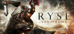 [PC] Steam - Ryse: Son of Rome $4.35 (was $14.50)/Crypt of the NecroDancer $4.30 (was $21.50) - Steam