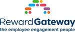 6% Cashback HP & 10% Cashback Dell @ RewardGateway / SmartSpending App (Membership Required)
