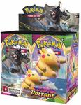 Pokemon - Vivid Voltage Booster Box - $5.99 + Shipping @ Hobbyco via Catch