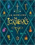 The Ickabog by JK Rowling - Hardback $14 + Delivery ($0 with Prime/ $39 Spend) @ Amazon AU