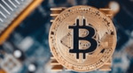 Win $2,500 Worth of Bitcoin from Finder.com.au