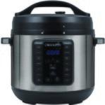 Crock-Pot Express Crock XL Multi-Cooker $129.30 + Shipping / Pickup @ BIG W