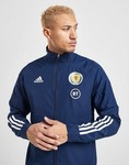 adidas Scotland Condivo 20 Jacket $10 (Was $120) - Size S Only + $6 Delivery @ JD Sports