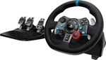 Logitech G29 Driving Force Racing Wheel $328 + Delivery ($0 C&C) @ Harvey Norman