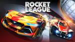 [PC, PS4, XB1, Switch] Epic - Free - SARPBC-10 Wheels for Rocket League - Epic Store