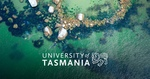 100% HECS Waiver on Various Undergraduate Certificates (4 Units) from UTAS (SSAF Fees Apply)