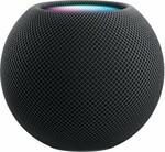 [WA, RAC] Apple HomePod Mini $134.10 + Shipping or Pickup (RAC Customers Only) @ Retravision