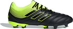 adidas Football Boots Sale Mens from $49.95 & Junior from $39.95 + $9.95 Shipping or $0 Perth C&C @ Jim Kidd Sports