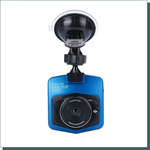Full HD Car Dash Cam for $25 + Free Shipping @ Harry Maximus Outlet Store