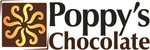 Win a Chocolate Hamper Worth $100 from Poppy's Chocolate