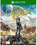 [XB1] The Outer Worlds - $9.95 + Delivery ($0 with Prime/ $39 Spend) @ Amazon AU