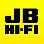 [NSW, SA, VIC] Free Delivery When You Spend over $100 @ JB Hi-Fi