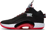 Further 20% off Sales Items (e.g. Air Jordan XXXV $160) + Free Postage over $200 @ Hoops Heaven
