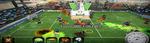 [PC] Free Game: FootLOL: Epic Fail League @ Indiegala