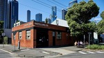 Win a Gin-Themed Weekend in Melbourne for 2 Worth $2,700 from Concrete Playground/Patient Wolf Distilling Co