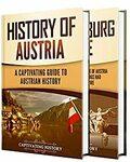 [eBook] Free - The Jewish Wars/Admiral Insubordinate:Lord Beresford/Austrian+Habsburg History/Second Manassas - Amazon AU/US
