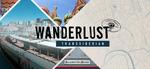 [PC, MAC] Free - Wanderlust: Transsiberian (Was $7.50) @ GOG