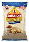½ Price Mission Deli Style Corn Chips 500g $2.75 @ Coles
