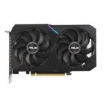 [Pre Order] ASUS DUAL GeForce RTX 3060 Ti Mini V2 8GB Graphics Card $859 Delivered @ Scorptec