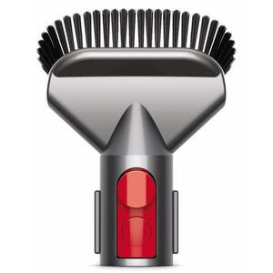 Dyson Vacuum Accessories ($9~$39) (Was $29~$89) + Delivery ($0 C&C/ to Select Areas with $100 Order) @ JB Hi-Fi