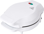 Samosa Maker $10 in-Store /+ $3 C&C ($0 with $20 Order) /+ Delivery ($0 with $65 Order) @ Kmart