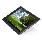 ASUS Eee Pad Transformer TF101 $348.50 (free 16gb msd )Delivered at Onlinecomputer