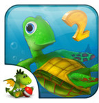 Fishdom 2 HD (Premium) for IOS Free Today (Usually $6.99)
