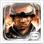 Modern Combat 3, Shadowgun Assassin Creed etc FREE on Samsung Apps