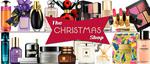 Top Christmas Specials: Clinique, Estee Lauder, Dr Brandt, Korres, L'Occitane, Lancome, Murad