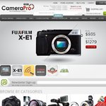Canon 6D Body $1985, 70-200 IS $2399, 600D $425 + More - $19 Shipping or Pickup Bris