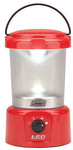 Coleman Rechargeable Lantern $15 from Target - Free Pickup (Normal Price $59.99)