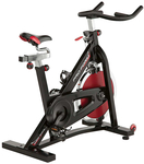 $399  for a 290SPX Spin Bike from Rebel Sport - Was $699