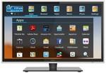 "Kogan Agora 32"" SMART TV $239.00 Plus Shipping"