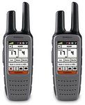 2 for 1: Garmin Rino 650 GPS ($599 + $15.40 Postage)