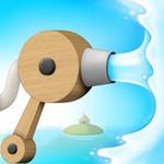 iOS Sprinkle Islands was $1.99 now Free