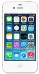 iPhone 4S 8GB White Unlocked $529 + FREE $100 Gift Card from DickSmith In-Store