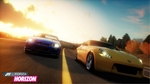Forza Horizon (Xbox 360, Digital Download) - US $14.99 on XBLA US