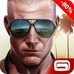 Gangstar Vegas Android App for $0.10 (~70% off) on Google Play
