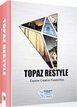 Free Topaz Restyle [PC/MAC]