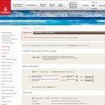 10% off Ex-Syd Flights on Emirates.com