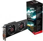 XFX Radeon R9-280X $299.95 @ iiBuy