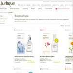 Jurlique - Friends & Family Event - Enjoy 15% off Any Order