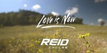 REID Bikes - 5% off All Bikes + Visit The Store to Flip a Coin for a Further 10% off. till 4/11